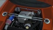 ZR350-GTAO-StrutBraces-WideTitaniumStrutBrace.png