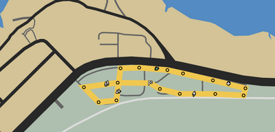 Against The Grain GTAO Race Map.png