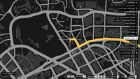 BikerSellCourierService-GTAO-LosSantos-DropOff12Map.png