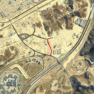CatClawAvenue-GTAV-SatelliteMap