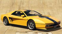 CheetahClassic-GTAO-FrontQuarter