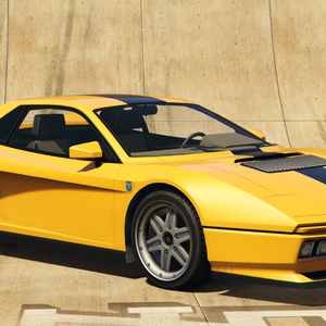 CheetahClassic-GTAO-FrontQuarter.png