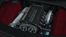 Cypher-GTAO-EngineBlock-ExposedCarbonCovers.png