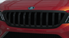 Cypher-GTAO-Grilles-CarbonSharkGrille.png