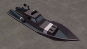 Destroyer-GTACW-front