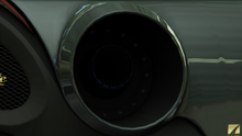 Deveste-GTAO-TitaniumJet.png