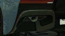 Emerus-GTAO-StockExhaust.png