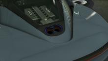 Furia-GTAO-Exhausts-TitaniumMountedExhaust.png