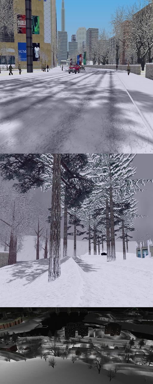 GTAIII Snow city(images x 3).jpg
