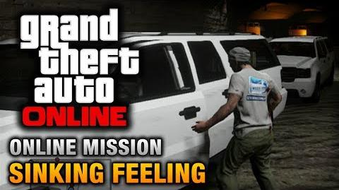 GTA_Online_-_Mission_-_Sinking_Feeling_Hard_Difficulty