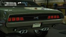 GauntletClassic-GTAO-StockRearBumper.png