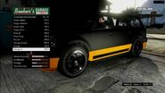 Landstalker-GTAV-LSCustoms