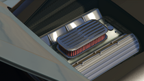 Neo-GTAO-Engine