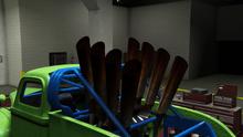 NightmareSasquatch-GTAO-DualMohawkExhausts.png