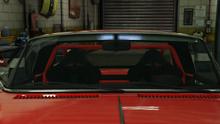 PeyoteGasser-GTAO-Cage&RaceSeats.png