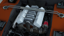 Previon-GTAO-AirFilters-StockAirFilter.png