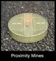 ProximityMines-GTAO-Research