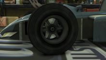 R88-GTAO-Wheels-GP90Striped.png