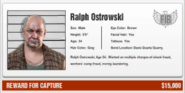 RalphOstrowski-GTAV-BailBondFile