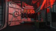 Ramius-GTAO-InteriorScubaStation
