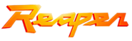 Reaper-GTAO-AdvertBadge