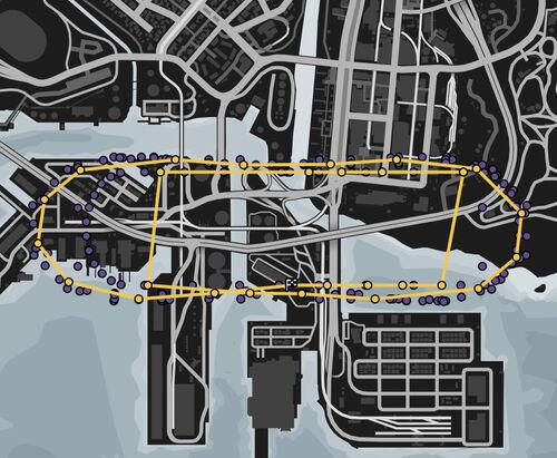 Redneck-GTAO-Map.jpg