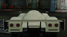 S80RR-GTAO-RaceSpoiler.png