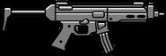 SMG-GTAVPC-HUD