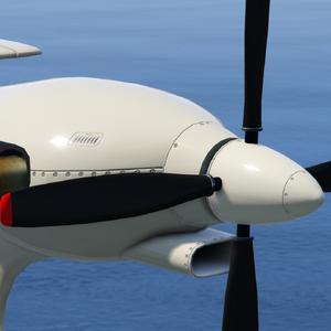 Seabreeze-GTAO-Engine.png