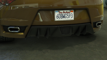 Seven70-GTAO-Exhausts-OvalExhaust.png