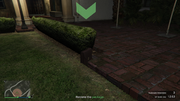 Sightseer-GTAO-PackageLocation14.png