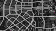 SignalJammers-GTAO-Map9.png