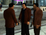 Sindacco Crime Family