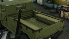 Squaddie-GTAO-Chassis-StockChassis.png