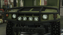Squaddie-GTAO-Grilles-BlackBrushGuardwith4xFogs.png