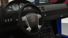 SultanRS-GTAO-SteeringWheels-StockWheel.png