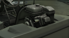 VetoModern-GTAO-Exhausts-ChromeExhaust.png