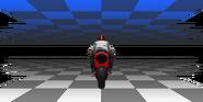 Arcades-GTAO-NeonArt-Graphic-CrotchRocket