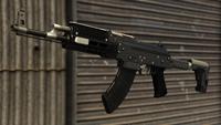 AssaultRifleMkII-GTAV.png