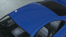 CalicoGTF-GTAO-Roofs-StockRoof.png