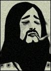 Characters in GTA London 1969