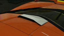 CoquetteD10-GTAO-RoofScoops-SecondaryTunerVents.png