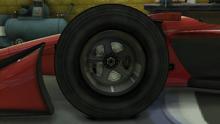 DR1-GTAO-Wheels-Classic5.png