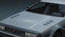 Deluxo-GTAO-RaceVents.png