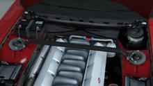 DominatorASP-GTAO-StrutBraces-CarbonStrutBrace.png