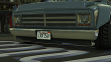 DriftYosemite-GTAO-FrontBumpers-Bumper&ChinSpoiler.png