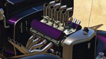 FränkenStange-GTAO-Engine