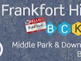 Frankfort High LTA
