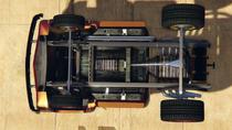 FutureShockSlamvan-GTAO-Underside