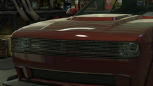 GauntletHellfire-GTAO-ChromeGrilleCover.png